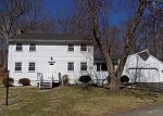 Foreclosed Home in Tolland 6084 168 OLD POST RD - Property ID: 4193821