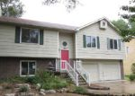 Foreclosed Home in Maize 67101 812 S QUEEN ST - Property ID: 4193844