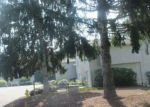 Foreclosed Home in Cheshire 6410 747 W MAIN ST APT D - Property ID: 4193869