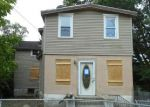 Foreclosed Home in Lawnside 8045 26 CHARMAN AVE - Property ID: 4193878