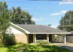 Foreclosed Home in Carencro 70520 220 AIMEE DR - Property ID: 4193880