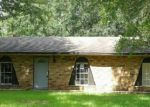 Foreclosed Home in Lake Charles 70611 1294 CRAWFORD DR - Property ID: 4193881