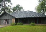 Foreclosed Home in Haughton 71037 110 EASTWOOD DR - Property ID: 4193888