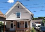 Foreclosed Home in Willimantic 6226 63 MEADOW ST - Property ID: 4193896