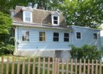 Foreclosed Home in Seymour 6483 321 ROOSEVELT DR - Property ID: 4193913