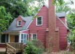 Foreclosed Home in Pitman 8071 132 RAMBO RD # 36 - Property ID: 4193934