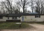 Foreclosed Home in Millington 60537 505 FOWLER ST - Property ID: 4194021