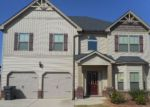Foreclosed Home in Grovetown 30813 4462 GROVE LANDING DR - Property ID: 4194087