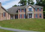Foreclosed Home in Sparta 7871 13 MORGAN DR - Property ID: 4194151