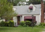 Foreclosed Home in Sharon 16146 986 HADLEY DR - Property ID: 4194188