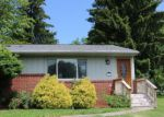 Foreclosed Home in Butler 16001 116 WILLIAMS RD - Property ID: 4194201
