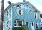Foreclosed Home in East Hampton 6424 9 BARBARA AVE - Property ID: 4194254