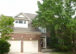 Foreclosed Home in Lanham 20706 5815 LAWTON CT - Property ID: 4194262