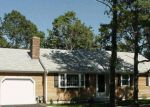 Foreclosed Home in South Dennis 2660 6 HAWTHORN ST - Property ID: 4194284