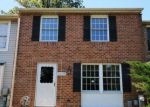 Foreclosed Home in Pasadena 21122 8228 SHADY NOOK CT - Property ID: 4194287