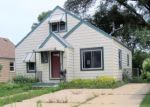 Foreclosed Home in Kenosha 53142 6927 35TH AVE - Property ID: 4194336