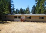 Foreclosed Home in Port Orchard 98367 12257 BURCHARD DR SW - Property ID: 4194344