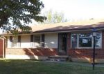 Foreclosed Home in Vinton 24179 523 STACIE DR - Property ID: 4194367