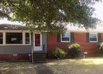 Foreclosed Home in Hopewell 23860 606 TERRACE AVE - Property ID: 4194378