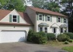 Foreclosed Home in Gloucester 23061 6972 TRACEY CT - Property ID: 4194386