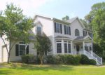 Foreclosed Home in Charlottesville 22911 3536 PREDDY CREEK RD - Property ID: 4194387