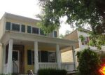 Foreclosed Home in Fredericksburg 22401 1509 PRINCESS ANNE ST - Property ID: 4194391