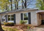 Foreclosed Home in Charlottesville 22903 1603 TRAILRIDGE RD - Property ID: 4194392