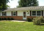 Foreclosed Home in Mount Jackson 22842 235 BRADY LN - Property ID: 4194395
