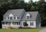 Foreclosed Home in Powhatan 23139 3109 SHADOW CREEK DR - Property ID: 4194397