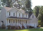 Foreclosed Home in Prince George 23875 6944 FOX DR - Property ID: 4194398