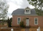 Foreclosed Home in Beaver 84713 417 N 400 W - Property ID: 4194423