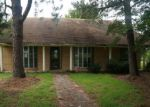 Foreclosed Home in Terrell 75160 16573 COUNTY ROAD 248 - Property ID: 4194448