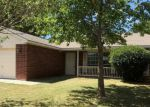 Foreclosed Home in Temple 76501 1431 N 12TH ST - Property ID: 4194480