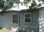 Foreclosed Home in Bonham 75418 1711 ORIENTAL ST - Property ID: 4194493