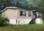 Foreclosed Home in Westmoreland 37186 4740 AUSTIN PEAY HWY - Property ID: 4194502