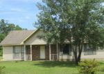 Foreclosed Home in Bolivar 38008 30 HILLCREST CV - Property ID: 4194508