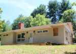 Foreclosed Home in Waynesville 28786 59 PRUETT LN - Property ID: 4194522