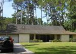Foreclosed Home in Ladys Island 29907 31 ROYAL PINES BLVD - Property ID: 4194534