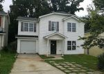 Foreclosed Home in Charlotte 28217 5613 JOSHUA LN - Property ID: 4194550