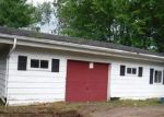 Foreclosed Home in Wausau 54403 908 SPUR LN - Property ID: 4194568