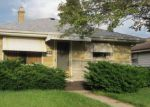 Foreclosed Home in Racine 53405 2319 GROVE AVE - Property ID: 4194571