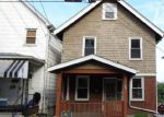 Foreclosed Home in Trafford 15085 305 DUQUESNE AVE - Property ID: 4194627
