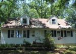 Foreclosed Home in Pitman 8071 155 ESPLANADE AVE - Property ID: 4194631