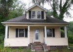Foreclosed Home in Westville 8093 42 ANDALORO WAY - Property ID: 4194645