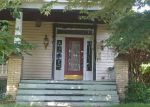 Foreclosed Home in Bentleyville 15314 101 2ND ST - Property ID: 4194654