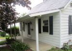 Foreclosed Home in Indiana 15701 1154 OAK ST - Property ID: 4194663