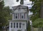 Foreclosed Home in Cherry Hill 8002 306 OAK AVE - Property ID: 4194664