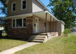 Foreclosed Home in Pitman 8071 353 WESLEY AVE - Property ID: 4194666