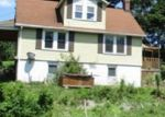 Foreclosed Home in Bentleyville 15314 107 QUARRY ST - Property ID: 4194675