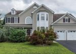 Foreclosed Home in Freehold 7728 362 COLGATE WAY - Property ID: 4194682